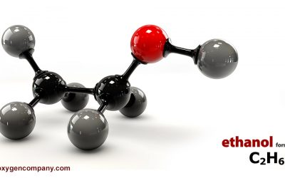 Ethyl alcohol uses