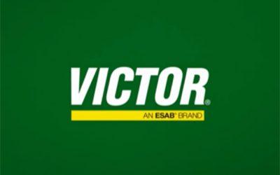 Brand Spotlight – Victor