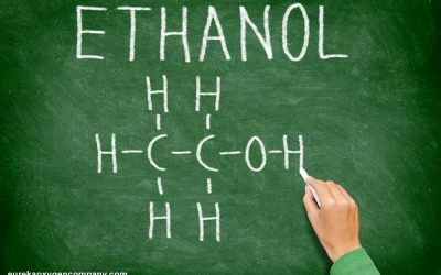 Ethanol: Uses, Benefits and Safety