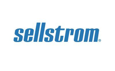 Brand Spotlight – Sellstrom