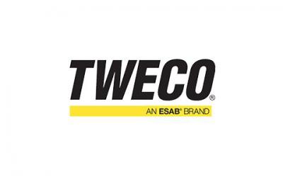 Brand Spotlight – Tweco