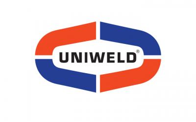 Brand Spotlight: Uniweld