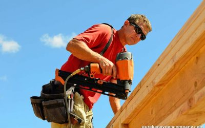Safety Spotlight: Air-Powered Tools